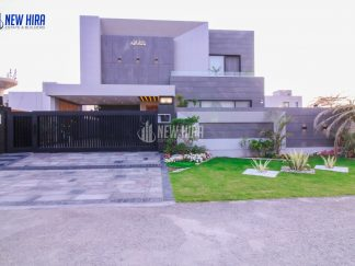 bungalow in lahore for sale